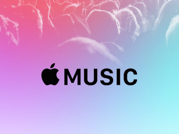 Image 1 : Apple Music : comment l'installer et le configurer