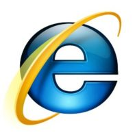 Image 1 : Internet Explorer 8 : le test
