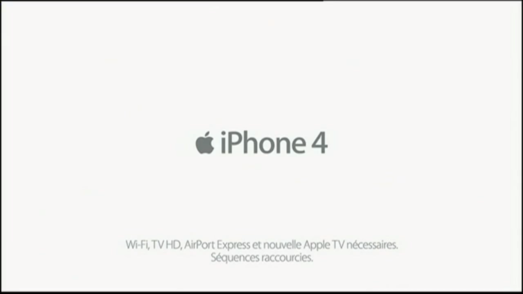 Image 1 : Apple AirPlay : comment ça marche ?