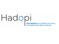 Image 1 : Hadopi donne la liste des 25 sites de streaming les plus populaires