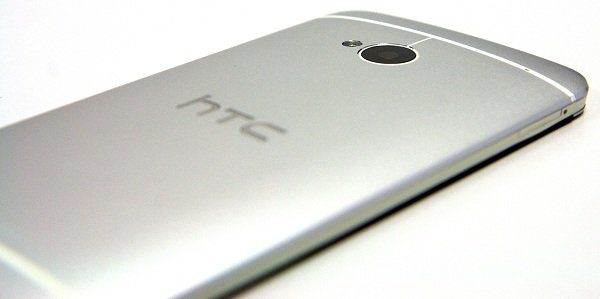 Image 2 : [Test] HTC One : meilleur smartphone Android du moment ?