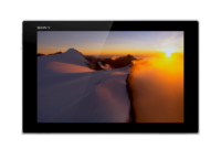 Image 2 : [Test] Sony Xperia Tablet Z : le top model des tablettes