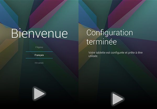 Image 2 : [Test] Google Nexus 7 : que vaut la version 2013 ?