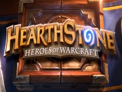 Image 1 : [Test] HearthStone : on craque ou pas ?