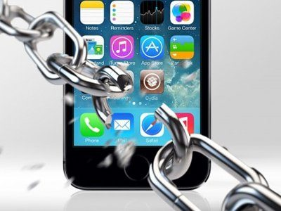 Image 1 : Les meilleures applications pour iPhone jailbreaké