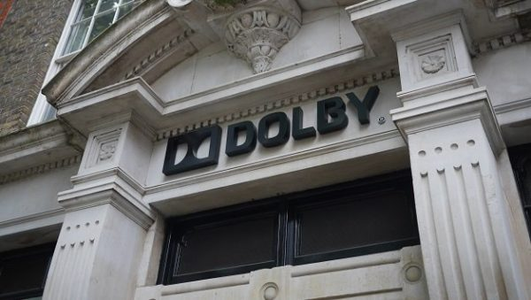 Image 1 : Dolby Atmos : les premiers Blu-Ray et home-cinema en approche