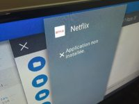 Image 4 : Freebox mini 4K : comment installer les applications que Free ne propose pas