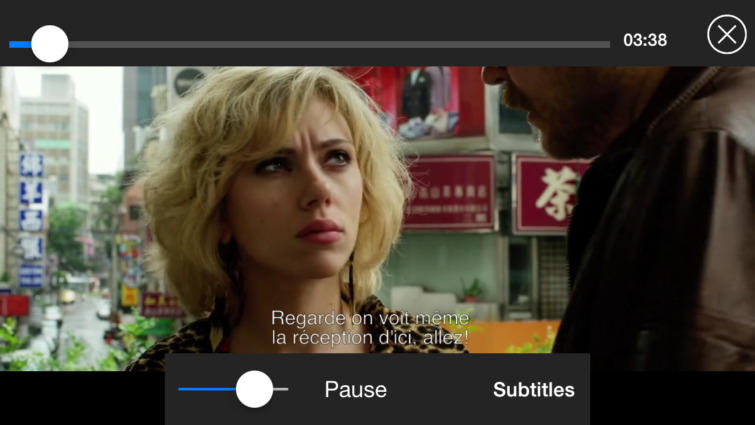 Image 8 : Popcorn Time iOS : comment l'installer sans jailbreak ?