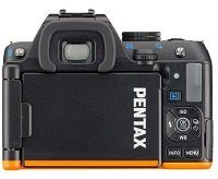Image 4 : [Test] Pentax K-S2 : un solide outsider