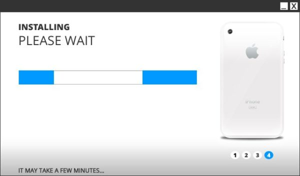 Image 6 : Popcorn Time iOS : comment l'installer sans jailbreak ?