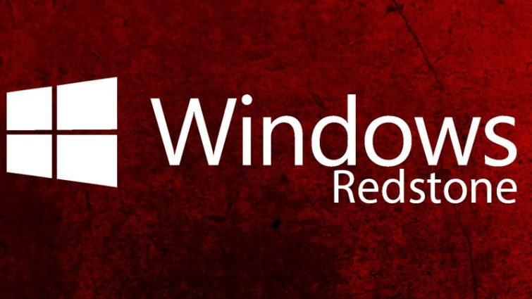 Image 1 : Windows Redstone : Windows 10 s'est déjà trouvé un successeur