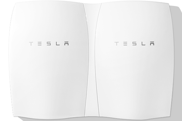 tesla powerwall des batteries pour la maison. Black Bedroom Furniture Sets. Home Design Ideas
