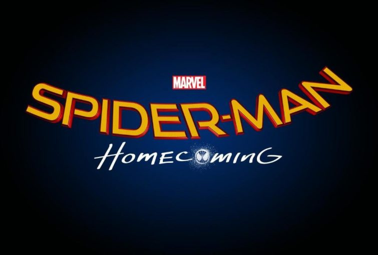 Image 1 : Le prochain film Spider-Man s'appellera bien Homecoming