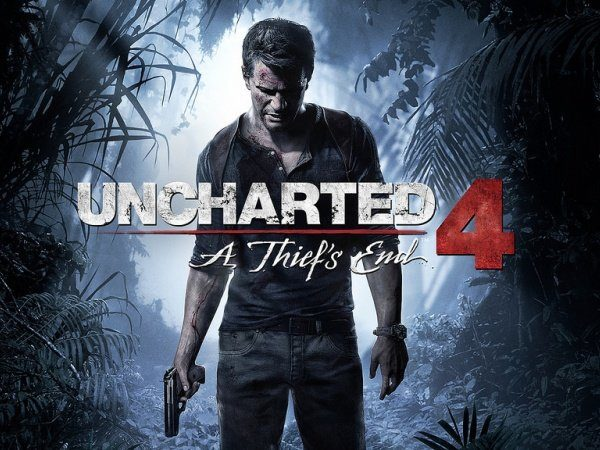 Image 2 : Shawn Levy (Stranger Things) réalisera le film Uncharted