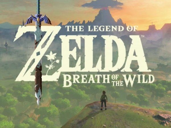 Image 1 : Zelda : les secrets les mieux cachés de Breath of the Wild