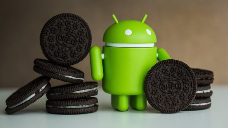 Image 1 : Samsung, Sony, Huawei, LG... qui a la meilleure surcouche Android ?