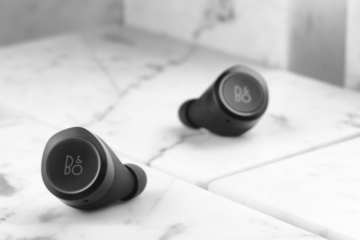 Image 1 : B&O Play lance ses intra full wireless