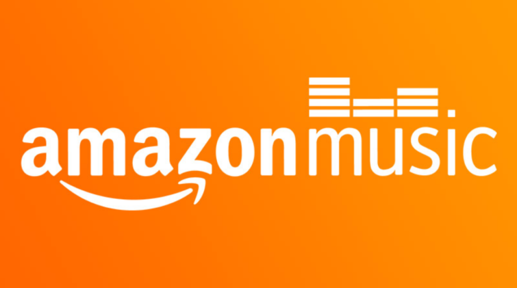 "Image 1 : Amazon va arrêter de stocker vos ""MP3"""