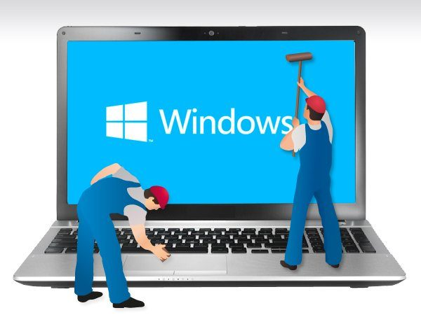 Image 1 : Nettoyer son PC Windows en moins de 10 minutes