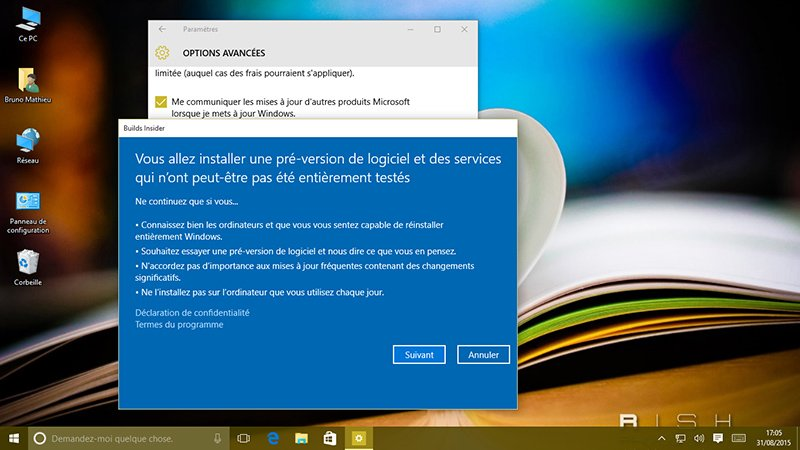 windows-10-trucs-astuces