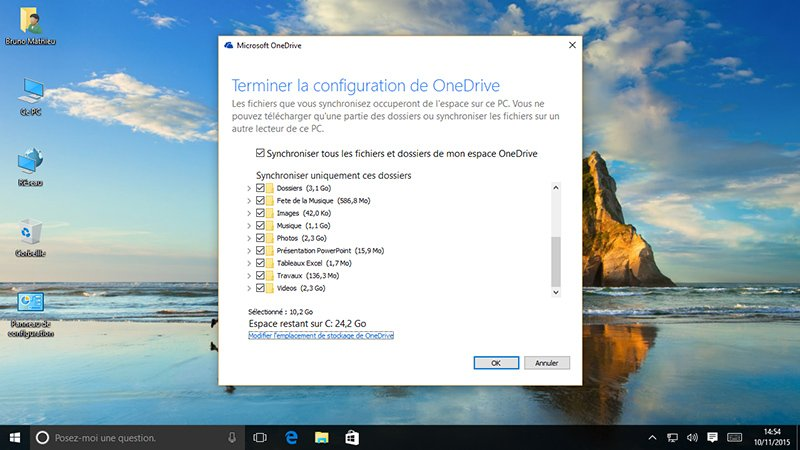 windows-10-trucs-astuces-onedrive