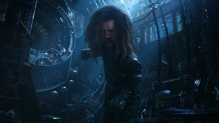 Image 6 : Marvel : 20 films de super-héros passés au crible
