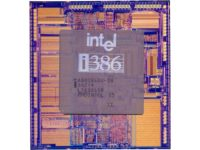 Image 1 : Tom's Hardware : Intel, du 8086 à Cannon Lake