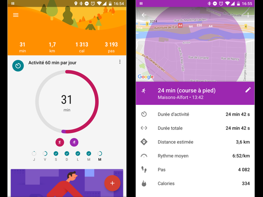 Picture 23: Android: the best free apps