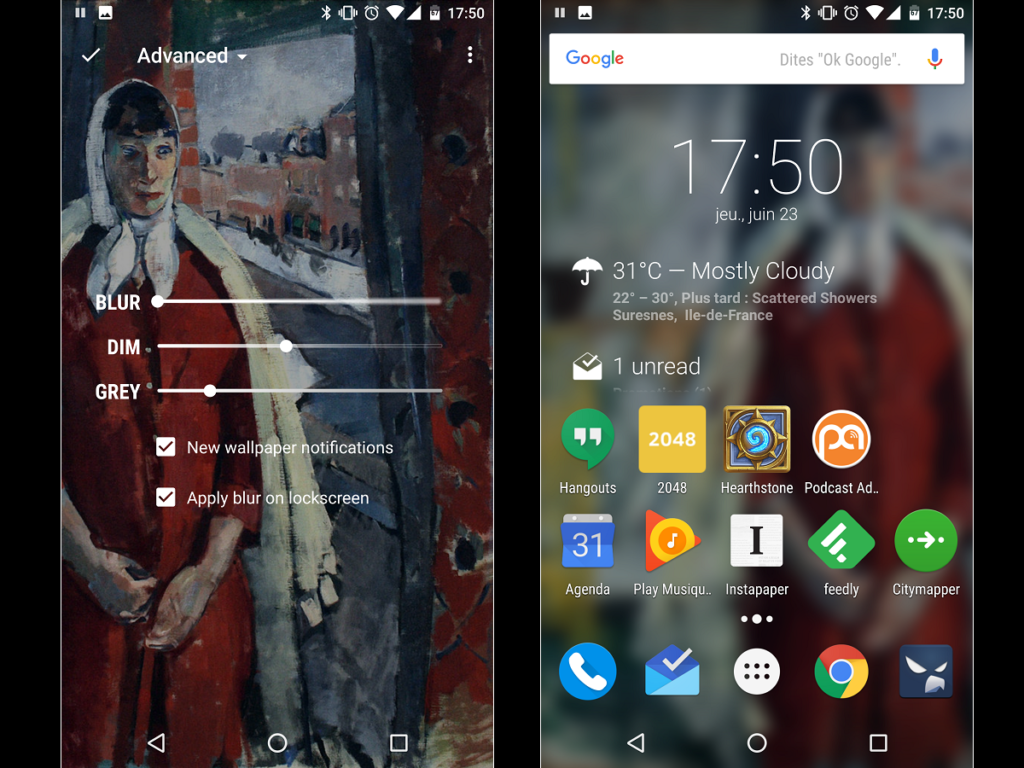 Picture 26: Android: the best free apps