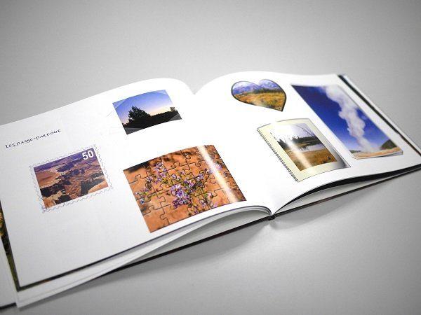 Image 17 : Livre photo : quel est le meilleur service d'album photo ?