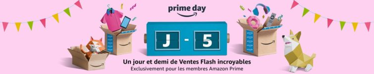 Image 5 : Amazon Prime Video : quels avantages ? Ça vaut le coup ?