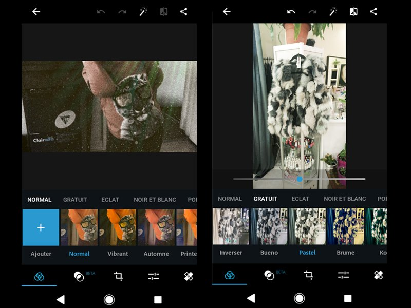 Image 24: Android: the best free apps