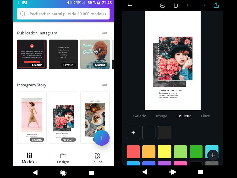 Image 6: Android: the best free apps