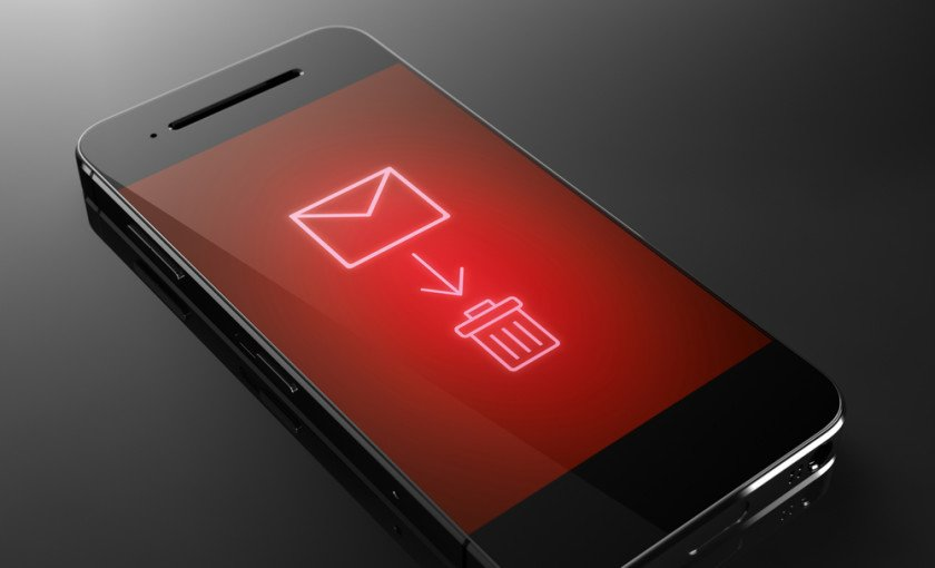 Contacts SMS datant