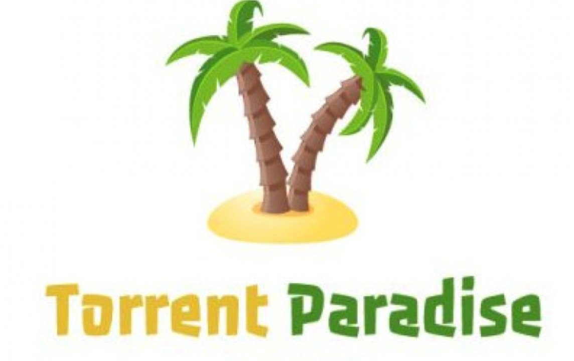 Image 1 : Torrent Paradise : plus fort que Pirate Bay et quasi-impossible à fermer