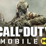 Call of Duty arrive sur iOS et Android