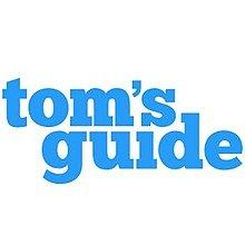 Tom's guide: 30 applications gratuites à télécharger sur le mac.