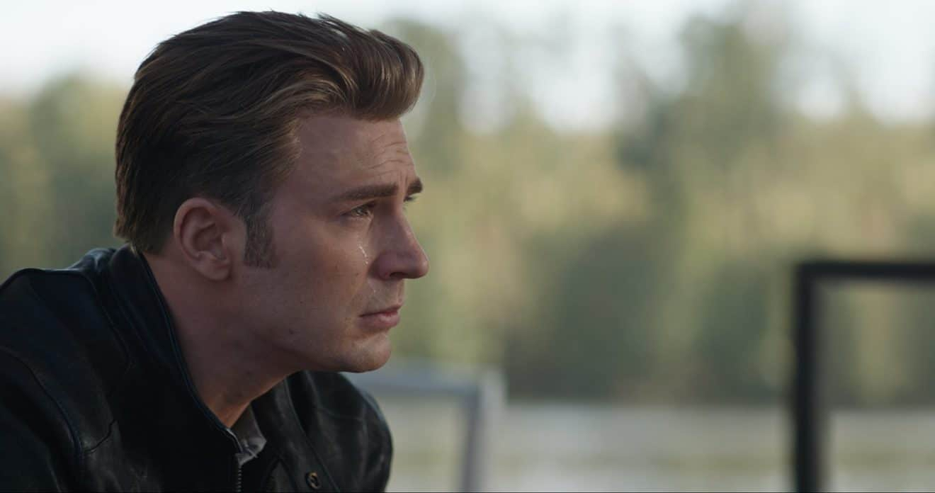 Image 4 : Avengers Endgame : la Geek Critique du plus épique des films Marvel