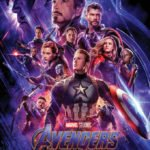 Avengers Endgame : la Geek Critique du plus épique des films Marvel