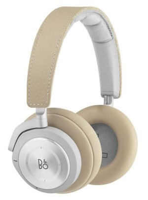 Image 1 : [Promo] Le casque Bluetooth anti-bruit Beoplay H9i à 277 €