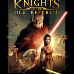 Star Wars : un film inspiré du jeu Knights of the Old Republic en préparation ?