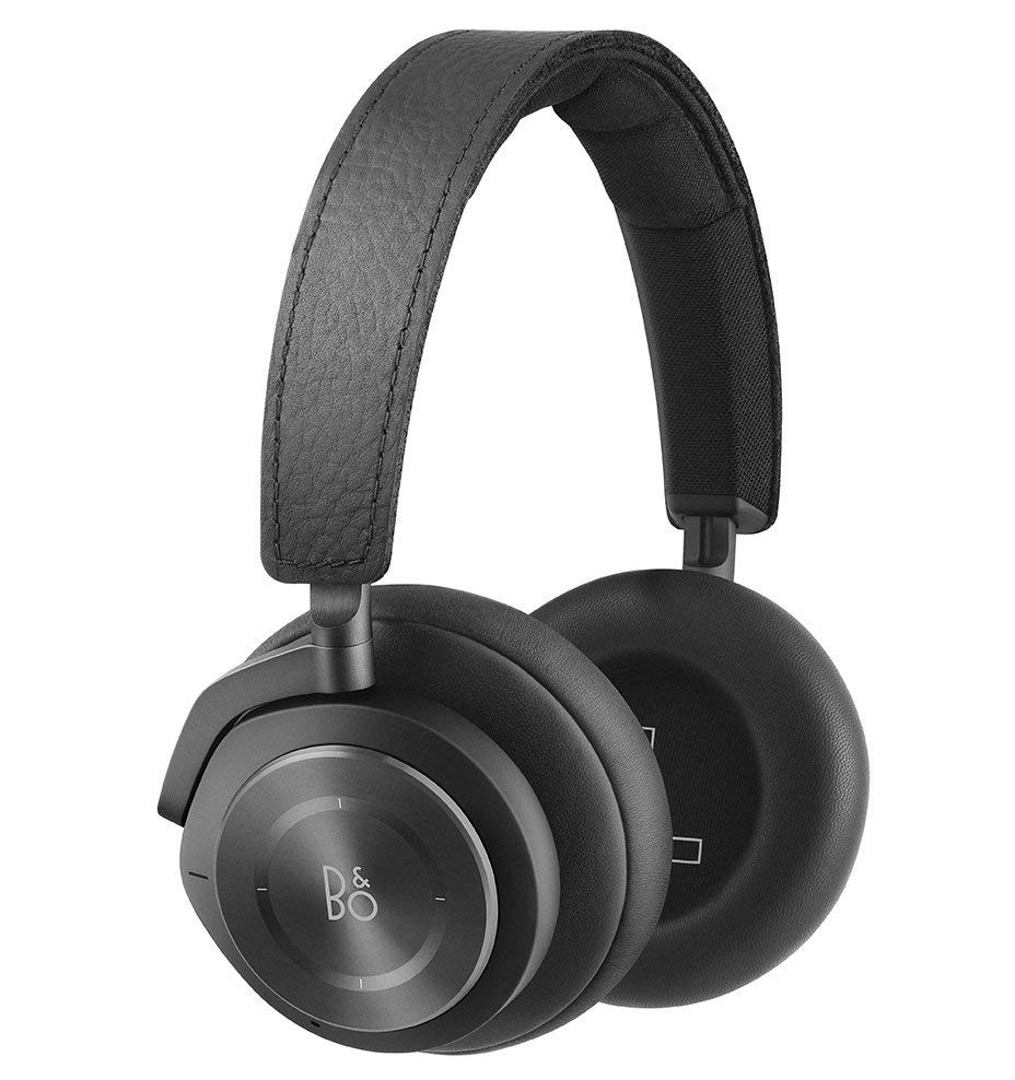 Image 1 : [Prime Day] Le casque B&O BeoPlay H9i à 270 €