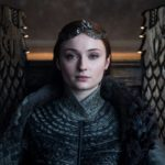 Game of Thrones nominé 32 fois aux Emmy Awards