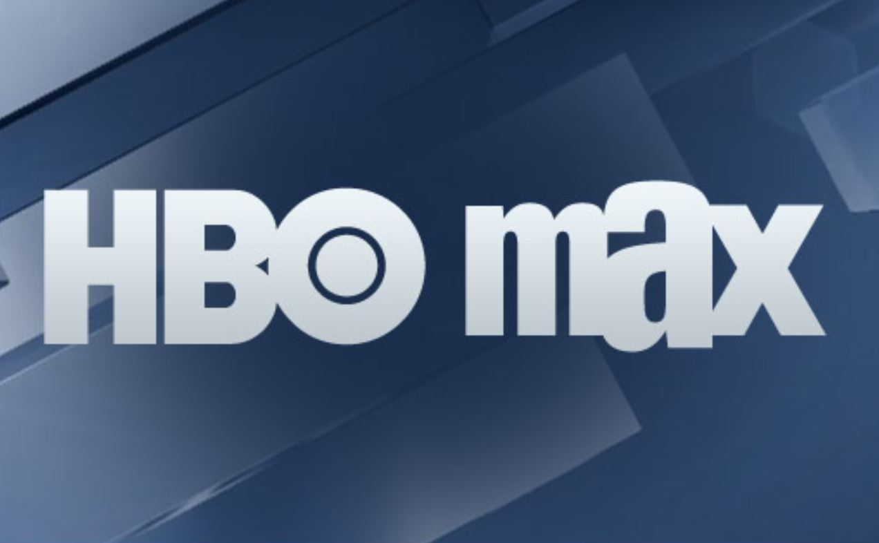 Image 1 : HBO Max : WarnerMedia dévoile son offre de streaming anti-Netflix