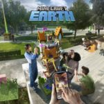Minecraft Earth arrive sur Android