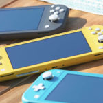 Nintendo Switch Lite vs. Switch : quelle console choisir ?