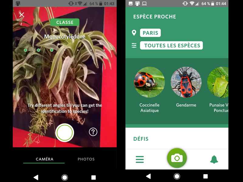 Picture 15: Android: the best free apps