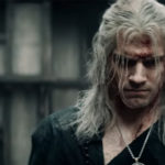 The Witcher : Netflix officialise Blood Origin, spin-off se déroulant 1200 ans avant la série