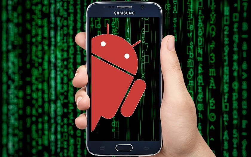 malware google play store android camscanner