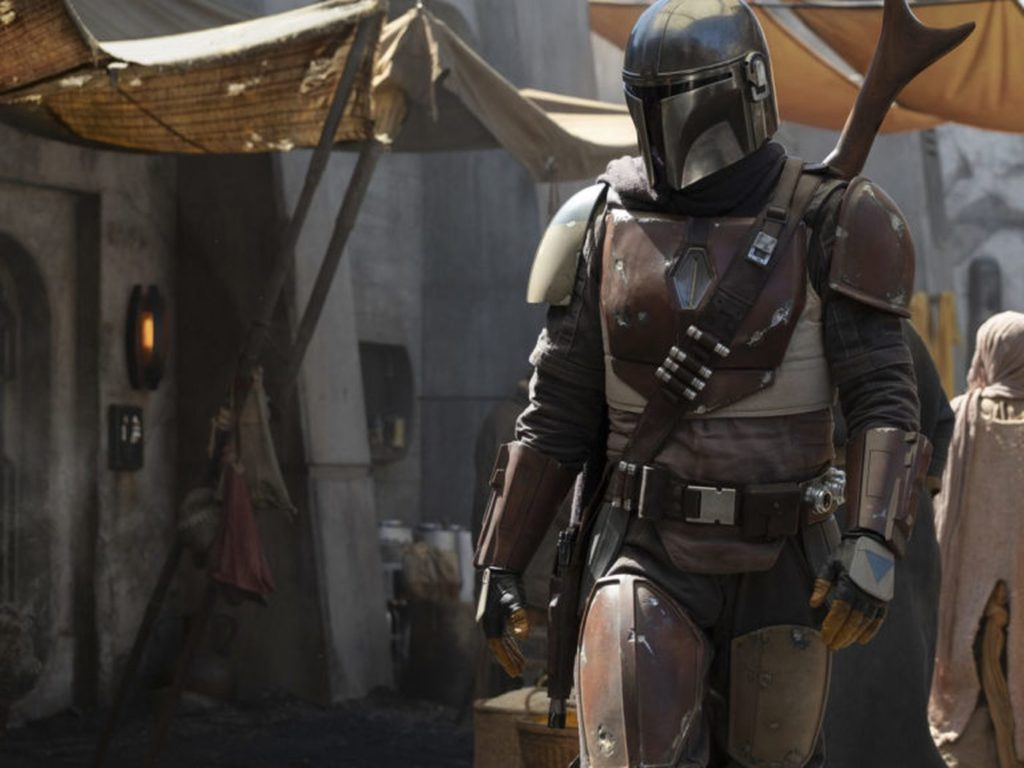 the mandalorian, star wars, série, disney, disney+, lucasfilm, george lucas, photos, saison 2, baby yoda